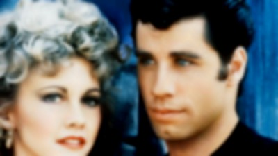 grease-1978-cover.jpg